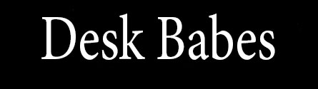 VirtuaGirls